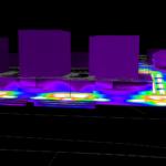 vattengatan simulering 1