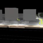 vattengatan simulering 3