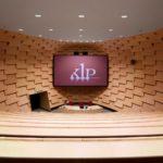 KLP-II, København, DK