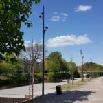 vattengatan brygga 4