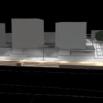 vattengatan simulering 2